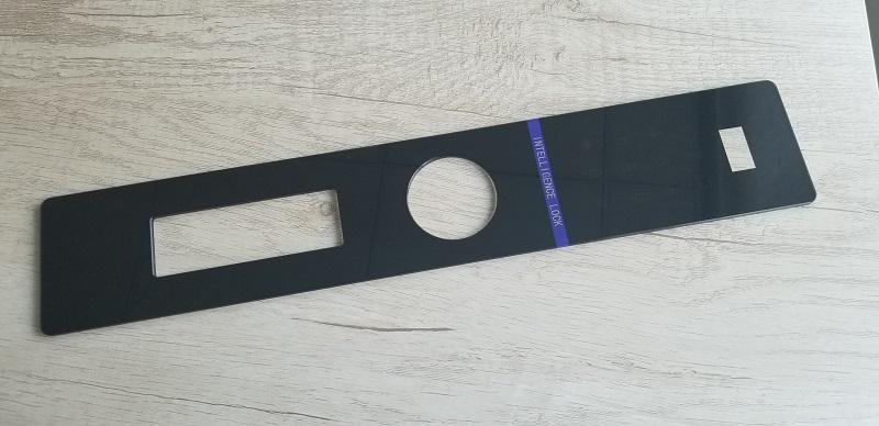 亚克力镜片|亚克力面板专业厂家